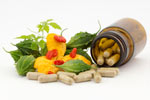 प्राकृतिक उपायों की मदद से करें किडनी रोग का इलाज