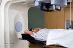मोटापे और मधुमेह से बढ़ता है स्तन कैंसर का खतरा