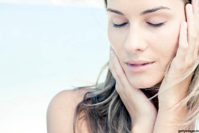 जानें त्वचा के बारे में रोचक तथ्य