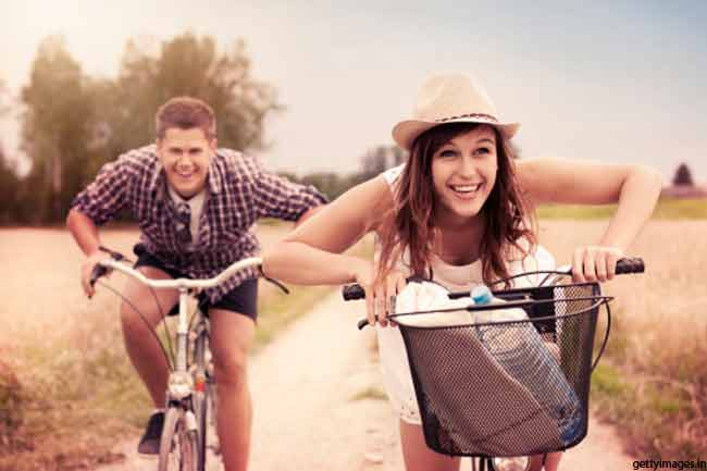 Do you and your partner have the same attachment styles?