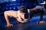 बिना डंबल उठाए बाजुओं को मजबूत बनाने वाले व्यायाम
