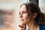 अवसाद से बचने के प्राकृतिक उपायों के बारे में जानें
