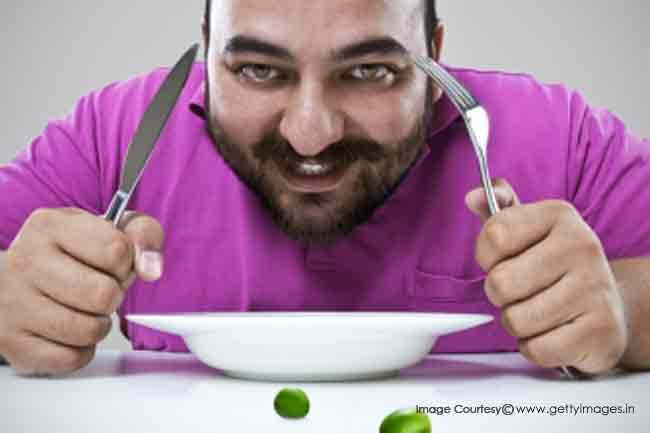 भूखे न रहें
