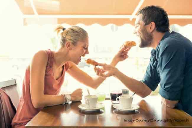 शादी नहीं, लम्हें परफेक्ट होते हैं
