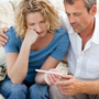 The Expectant Father: Anxieties of Wife being Pregnant