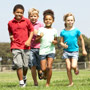 Obesity Prevention Tips for Kids: Encouraging Activities