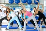 Exercise Makes Brain Stress-Proof