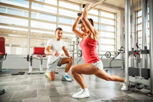 शारीरिक गतिविधियों को बढ़ाएं