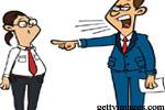 आपकी सेहत बिगाड़ सकता है बुरा बॉस