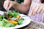 फूड पॉयजनिंग की बड़ी वजह हो सकती हैं सब्जियां