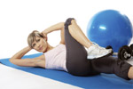 महिलाओं के लिए वजन बढ़ाने के कुछ आसान और सही तरीके