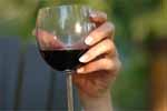 Alcohol affects men and women differently