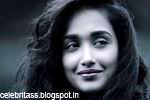 Could Depression have cost Jiya Khan's Life?