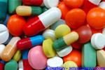 डायबिटीज और सिरदर्द की एक-एक दवा पर लगेगी पाबंदी