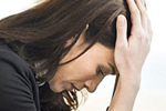 ईमेल से बढ़ सकता है तनाव