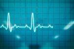 What is Systolic Heart Failure