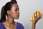 How to Stop Peeling Skin
