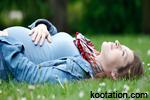 गर्भावस्था के दौरान खमीर के कारण होने वाले संक्रमण के लक्षण और उपचार