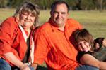 American Medical Association Declares Obesity a Disease