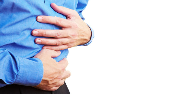 Foods To Avoid In Gastritis Other Diseases