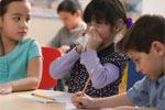 दुनिया के आधे बच्चे होंगे एलर्जी के शिकार