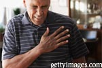 Lifestyle Changes after a Myocardial Infarction