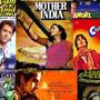 महिला सशक्तिकरण पर बनी टॉप फिल्में