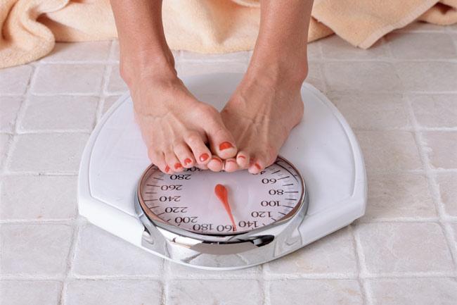 गर्भवस्था के दौरान मोटापे की समस्या