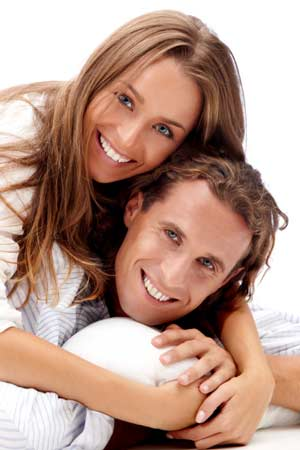 How to build a strong healthy relationship