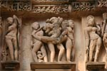 Why Kamasutra is Important for Youth