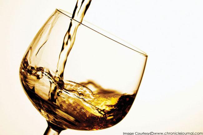 शराब का सेवन कम