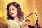 How to Pick the Perfect Perfume