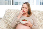 Important Minerals and Supplements during Pregnancy