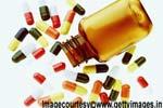 दर्द निवारक दवाओं से हृदय को खतरा
