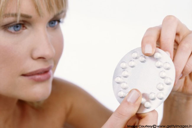Birth Control Choices have Fertility Implications