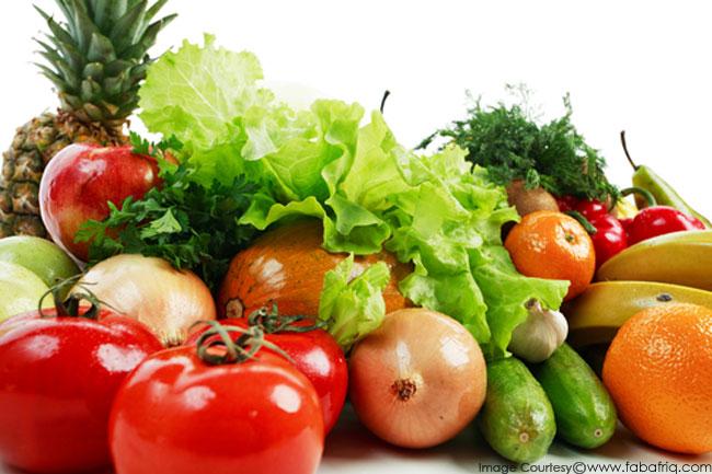 प्रोस्टेट कैंसर को रोकने वाले आहार