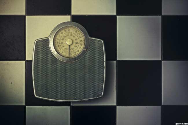 Less Fat