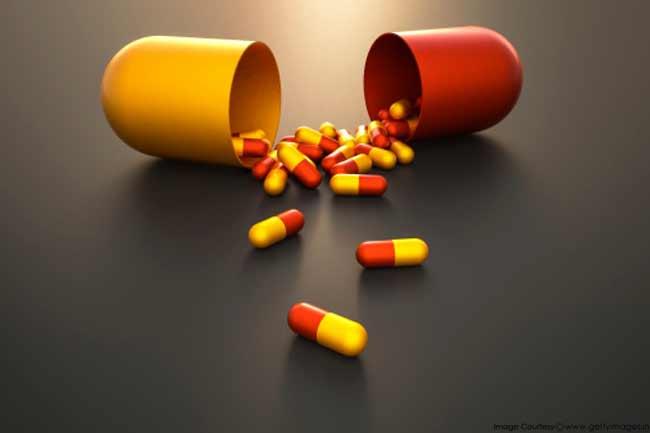 दवाएं लेना न भूले