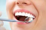 दंत चिकित्सक को ढूंढने के आसान तरीके