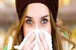 नुकसानदेह हो सकता है बहती नाक में एंटीबायोटिक का सेवन