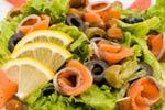 मैक्रोबॉयटिक <strong>डाइट</strong> में केवल आहार नहीं सम्&zwj;पूर्ण जीवनशैली का रखा जाता है खयाल