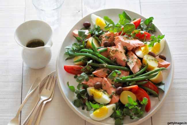 खूब प्रोटीन खाएं