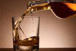 शराब का सेवन बना सकता है विकलांग