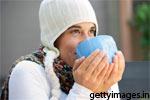 सर्दियों में स्वस्थ रहने के लिए अपनाएं ये तरीके