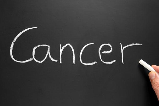 कैंसर में भी फायदेमंद