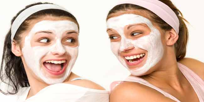 Beauty Secrets every Teenage Girl Should Know