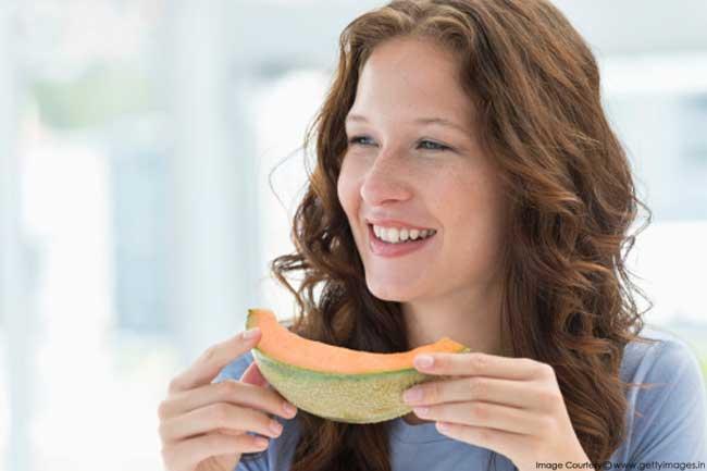 फलों का सेवन यानी स्वस्थ तन-मन