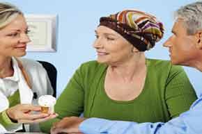 यूरोपीय यूनियन में कैंसर पर हर साल खर्च होता है 10.5 अरब रुपया