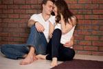 पुरुषों की धीमी व भारी आवाज महिलाओं को करती है आकर्षित