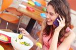 वजन बढ़ने की चिंता छोड़ें और जानें रेस्तरां में सेहतमंद खाने के टिप्स